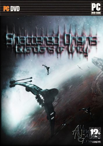 Shattered Origins: Guardians of Unity (2011/Eng)