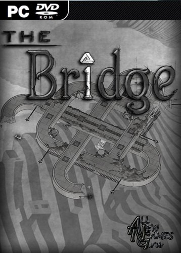 The Bridge (2013/ENG)