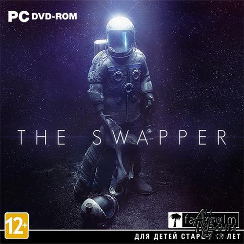 The Swapper (2013/ENG/Full/Repack)