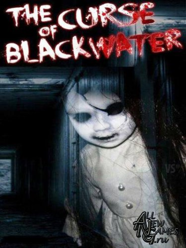 The Curse of Blackwater (2013/ENG)