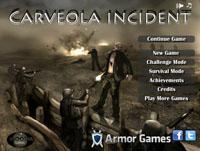 Карвеольский Инцидент / Carveola Incident