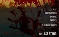 Последняя Надежда / The Last Stand