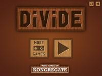 Разделение / Divide
