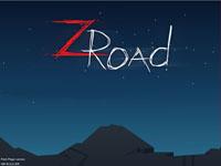 Z Дороги / Z Road