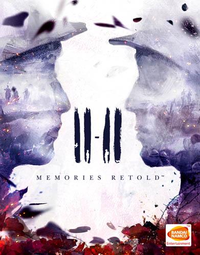11:11 Memories Retold